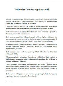 Volantino1